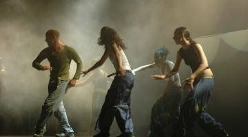 dance-511908_1920