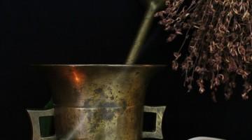 alchemy-436577_1920_napravaci