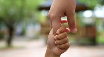 Hrozí artritída aj vám?