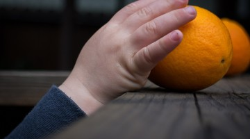 Vitamín C na kĺby